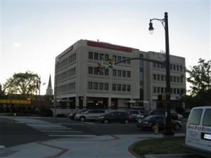 LSNV Arlington  Office_New