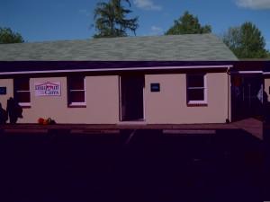 Loudoun Open House 001