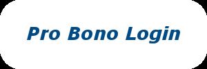 Pro Bono Login