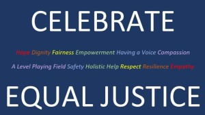 LSNV's 37th Anniversary Gala