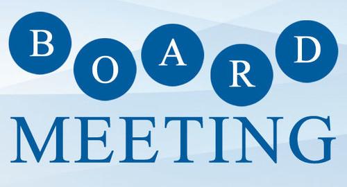 chamber-board-meeting2-1