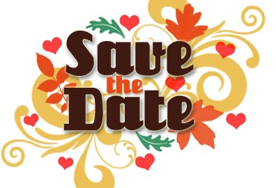 save the date clipart free - clipartix on Save The Date Clip Art - Broxtern Wallpaper and Pictures Collection