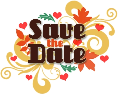 save the date clipart free clipartix on save the date clip art rh lsnv org save the date clip art christmas clipart save the date png